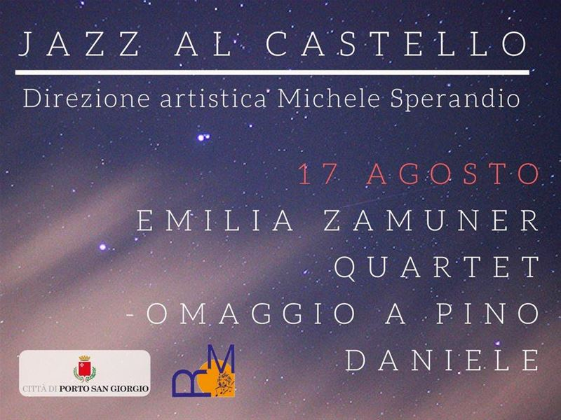 jazz al castello ultima.jpg