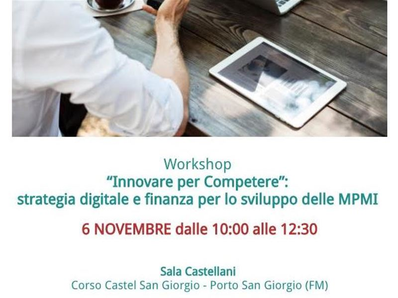 workshop - Innovare per competere.jpg