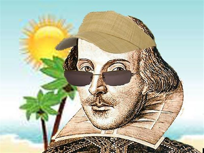 summer-shakespeare-81.jpg