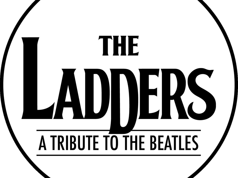 the ladders coverland.png