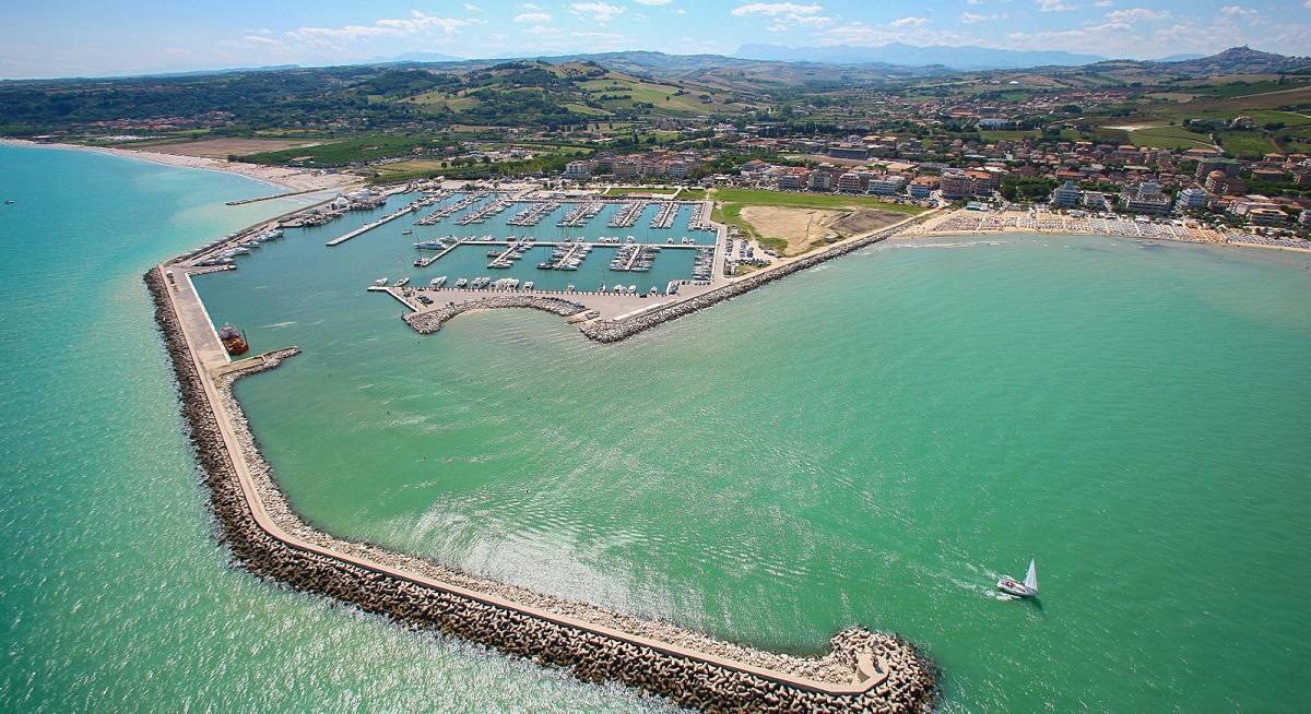Cosa vedere a porto san giorgio porto san giorgio hotel ristoranti ed eventi - Aran cucine porto san giorgio ...